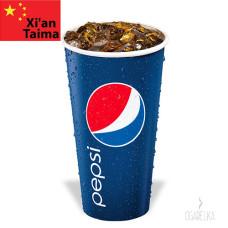 Ароматизатор Pepsi от Xi'an Taima
