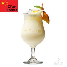 Ароматизатор Pina Colada от Xi'an Taima