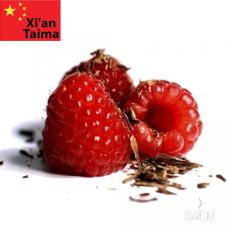 Ароматизатор Chocolate Raspberry [Xi'an Taima]