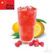 Ароматизатор Raspberry Lemonade от Xi'an Taima