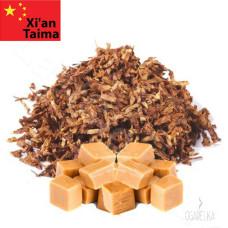 Ароматизатор RY4 от Xi'an Taima