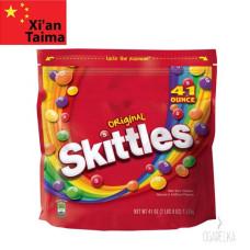 Ароматизатор Skittles  от Xi'an Taima