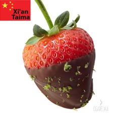 Ароматизатор Chocolate Strawberry [Xi'an Taima]