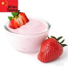 Ароматизатор Strawberry and Cream от Xi'an Taima