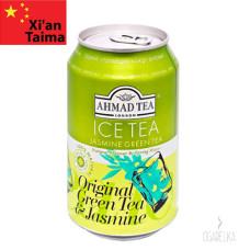 Ароматизатор Чай с жасмином от Xi'an Taima