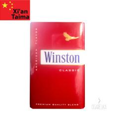 Ароматизатор Winston от Xi'an Taima