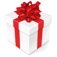 Купи любую базу и получи ароматизатор в подарок!