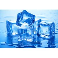 Секрет охлаждения вкуса жидкостей ws-23