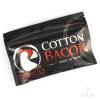 Вата Cotton Bacon v2 Wick 'N' Vape