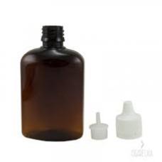 Флакон с капельницей на 100 ml