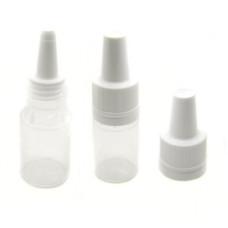 Флакон с дозатором на 10 ml