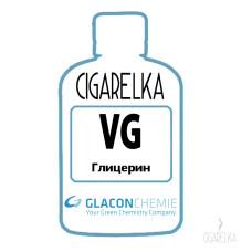 Глицерин (VG) Glaconchemie