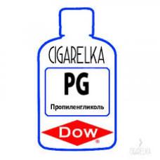 Пропиленгликоль (PG) DOW Германия