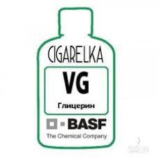 Глицерин (VG) BASF