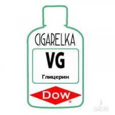 Глицерин (VG) DOW Германия