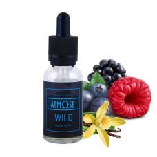 Atmose - Wild (CLONE) 30ml