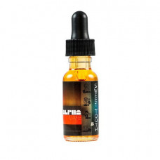 Alpha Vape - Sweet Tooth (CLONE) 30ml