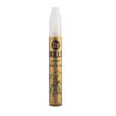 Skills - Birdie`s Milf (CLONE) 30ml