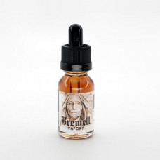 Brewell - BREW (CLONE) 30ml