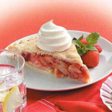 Fruit Dessert 30ml