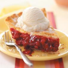Raspberry Pie 30ml